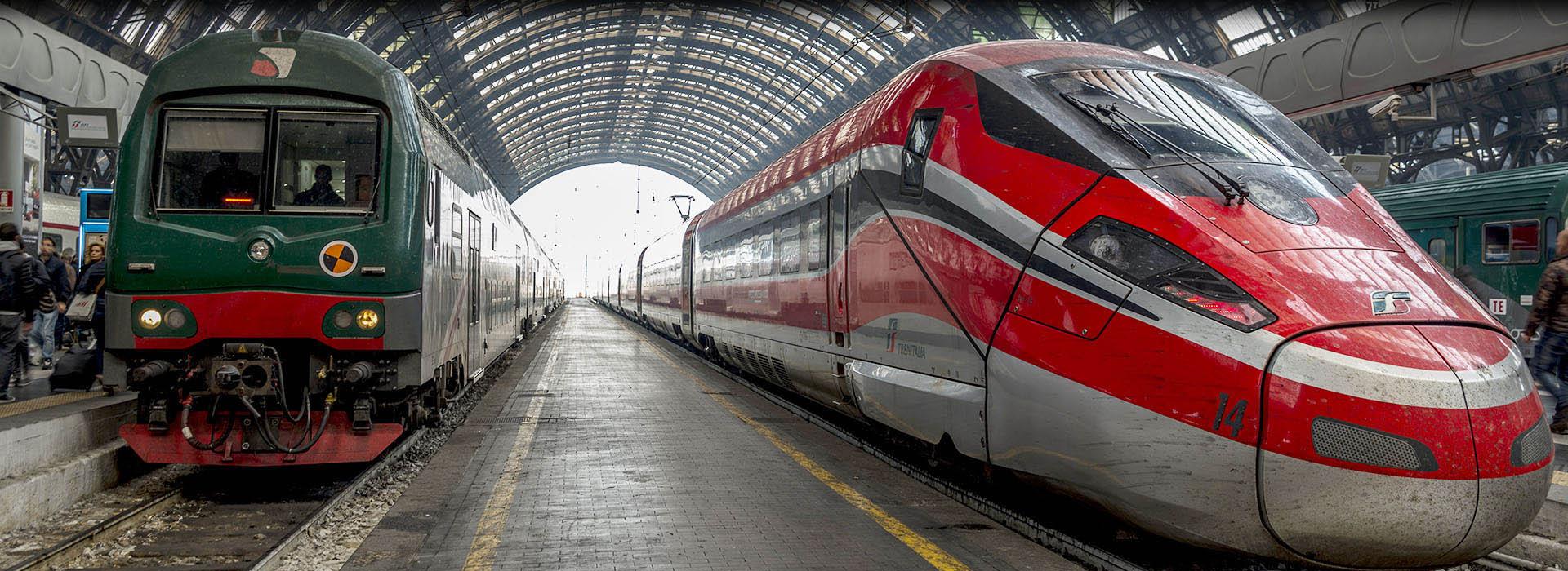 train_station1